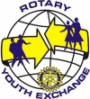 Image result for rotary youth exchange